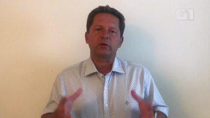 Especialista em Finanças Públicas explica os restos a pagar do governo do RJ