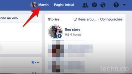 Como excluir muitas fotos no Facebook ao mesmo tempo