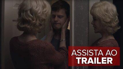 """Assista ao trailer de """"Boy Erased: Uma Verdade Anulada"""""""
