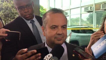 Bolsonaro levará pessoalmente ao Congresso PEC da reforma da Previdência, diz secretário