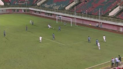 Plácido de Castro 3 x 2 Rio Branco-AC, 5ª rodada do Campeonato Acreano