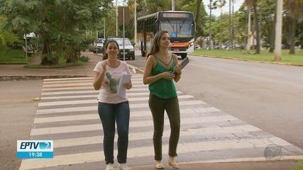 Corte de bolsas da Fapemig afeta estudantes do Sul de Minas