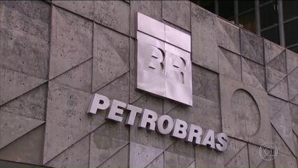 MP pede suspensão de fundação que ia gerenciar multa bilionária da Petrobras