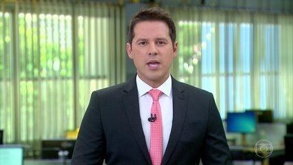 Comércio entre Brasil e México de veículos leves sem tarifas começa hoje