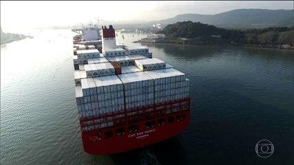 Brasil e México inauguram acordo de livre comércio de veículos e de autopeças
