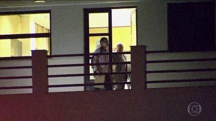 Desembargador manda soltar Temer e mais 7 presos por ordem de Bretas
