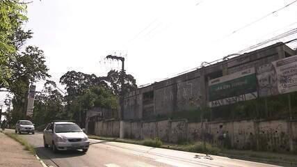 Estado de São Paulo tem 219 obras públicas paradas