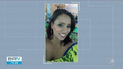 Caso Élida: MP oferece denúncia contra suspeitos de envolvimento em morte de professora