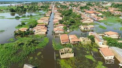 Santa Helena Maranhão fonte: s04.video.glbimg.com