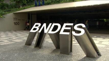 Venezuela, Cuba e Moçambique devem mais de R$ 2 bilhões ao BNDES