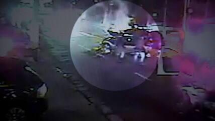 Policiais mataram mais de um suspeito de roubo por dia em São Paulo