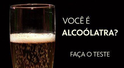 Alcoolismo: como saber se você é dependente do álcool?