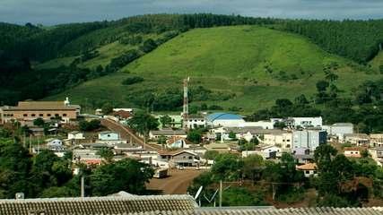 Conheça a cidade de Goioxim com o Plug neste sábado (27)