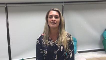 Ana Thaís Matos convida para Especial Cartola: A Escalação
