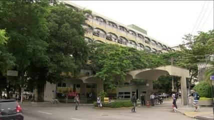 MEC anuncia corte de 30% em repasses para universidades federais