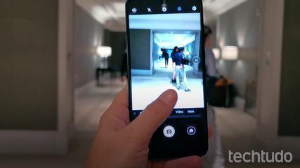Huawei P30 Lite: conheça o celular mais em conta da linha