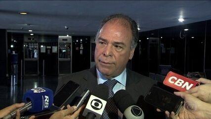 Coaf fica na Justiça, afirma relator da MP que reestruturou ministérios
