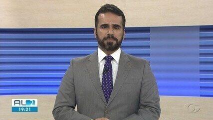 Braskem decide paralisar as atividades em Alagoas