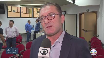 """Processo de vereador de BH suspeito de """"rachadinha"""" vai prosseguir"""