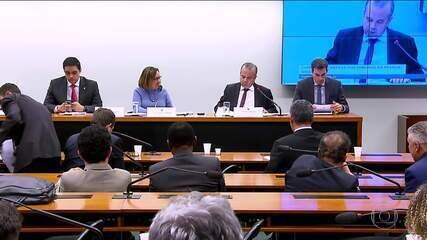Comissão Especial da Previdência dá mais prazo para apresentação de emendas