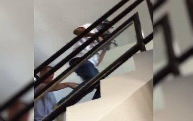 Suspeito de estuprar paciente em UTI de Goiânia se entrega; vítima morreu