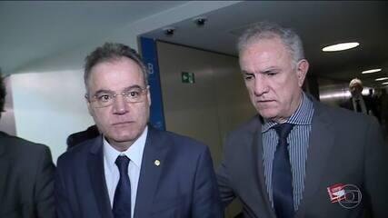 Relator da Previdência trabalha por acordo para manter estados na reforma