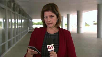Bolsonaro critica atual presidente dos Correios e diz que ele age como sindicalista