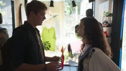 20/6 - Teaser 'Malhação - Toda Forma de Amar': Filipe tenta fazer um acordo com Rita