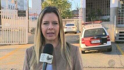 Casal de idosos é encontrado morto em Campinas; suspeita é de latrocínio