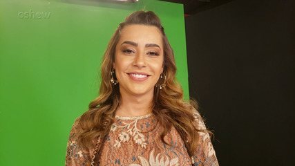 Lauana Prado dá dicas sobre quais as melhores saídas em certas situações
