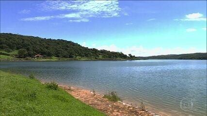 Rompimentos na BA aumentam preocupação com segurança de barragens