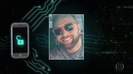 Hacker que invadiu celulares de autoridades tinha vida de ostentação e crimes