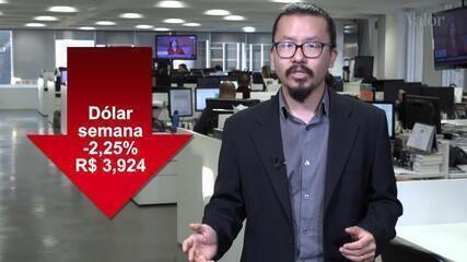 """Mercados escapam da """"maldição"""" de maio"""