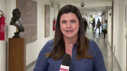 Presidente Bolsonaro retira urgência de votação sobre porte de armas