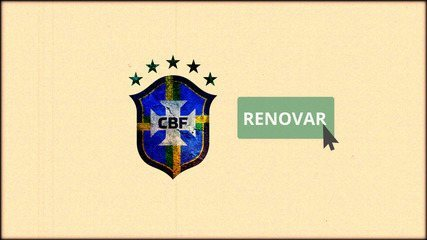Novidades na lista de convocados da Seleção Brasileira do técnico Tite