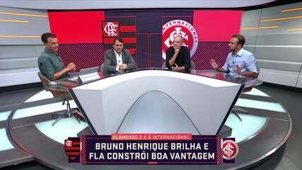 Comentaristas debatem estratégia de Jorge Jesus de blefar na relação dos jogadores