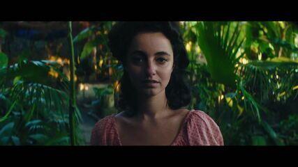 Brasil escolhe 'A vida invisível' para disputar vaga no Oscar
