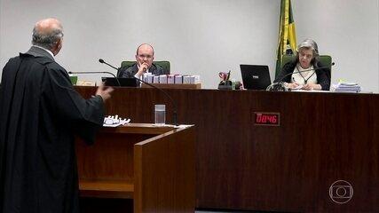 STF anula sentença do então juiz Sergio Moro, na Lava-Jato, pela primeira vez