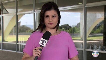 Primeira fase do projeto 'Em Frente Brasil' é autorizada para 5 cidades brasileiras