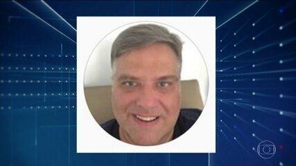 Procurador do Ministério Público de Minas Gerais é criticado por reclamar do salário alto