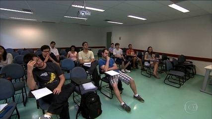 Em ranking mundial, USP segue como melhor universidade brasileira