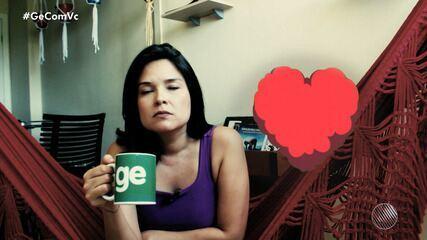 'Casa, Café e Cartola': confira dicas e participe da liga GE Bahia