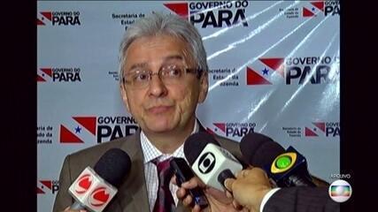 José Barroso Tostes Neto vai ser o novo secretário da Receita Federal