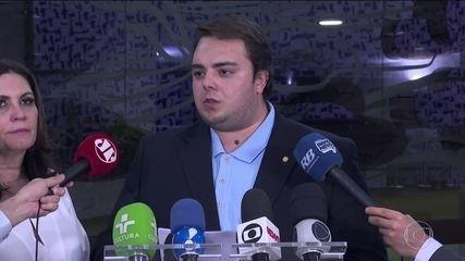 Aliados do governo tentam reincluir pontos excluídos do pacote anticrime