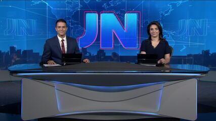 Veja no JN: Jovens do mundo todo se reúnem na ONU contra mudanças climáticas