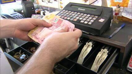 Reforma tributária pode injetar R$ 120 bi por ano na economia