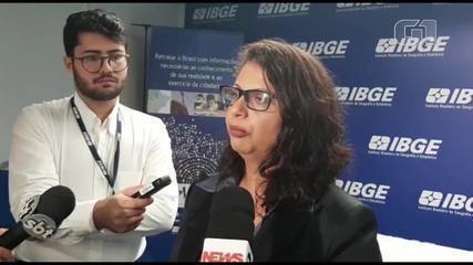 Informalidade no mercado de trabalho bate novo recorde no país, aponta Ibge