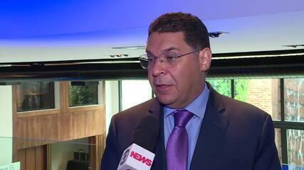 Déficit primário de 2019 deve ficar abaixo de R$ 100 bi, diz secretário do Tesouro
