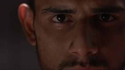 Yair Rodríguez e Jeremy Stephens se reencontram no UFC Boston