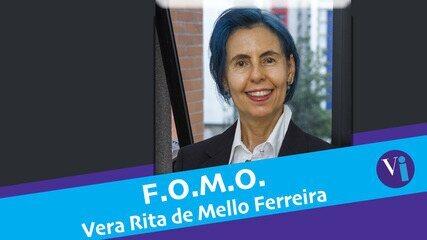 F.O.M.O.
